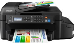 Multitech Printers Copiers